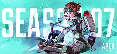 Apex Legends Free Download PC Game