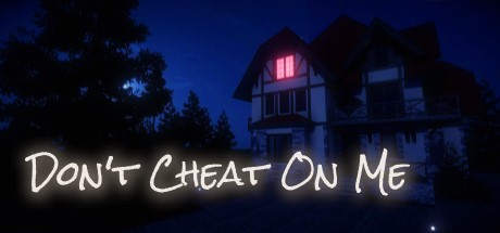 Don't Cheat On Me Download Free MAC Game