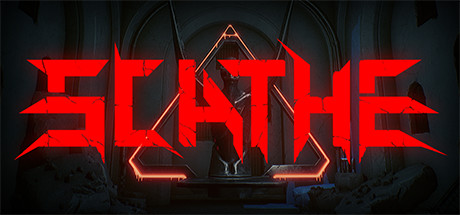 Scathe Download Free MAC Game