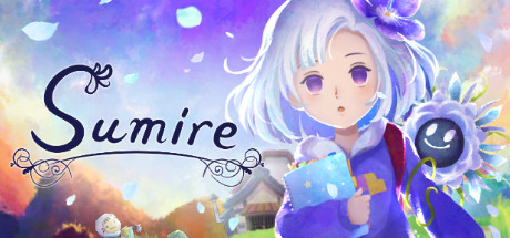 Sumire Download Free PC Game