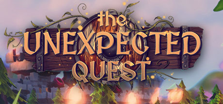The Unexpected Quest Download Free MAC Game