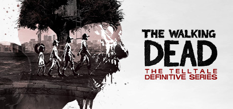 The Walking Dead The Telltale Definitive Series Download Free PC Game