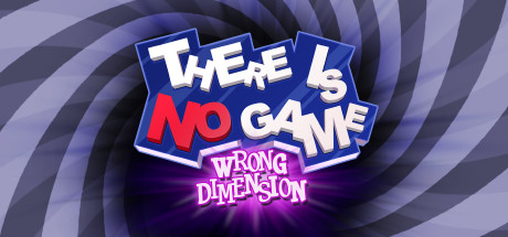 There Is No Game Wrong Dimension Free Download
