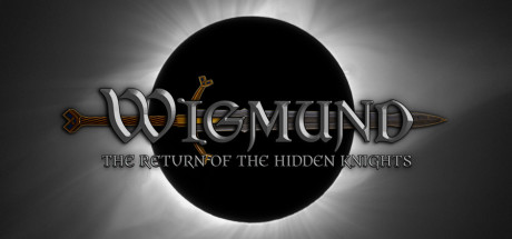 Wigmund The Return of the Hidden Knights Download Free MAC Game
