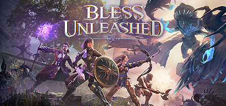 Bless Unleashed Download Free PC Game
