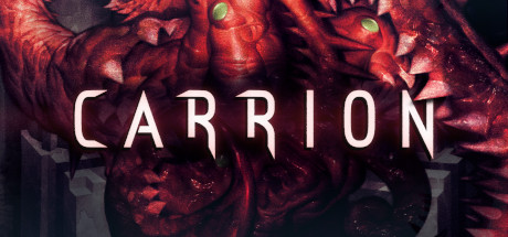 Carrion Mac Game Free Download