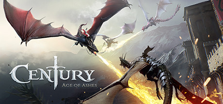 Century Age of Ashes PC Game Free Download for Mac
