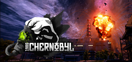 Chernobyl 1986 PC Game Free Download for Mac