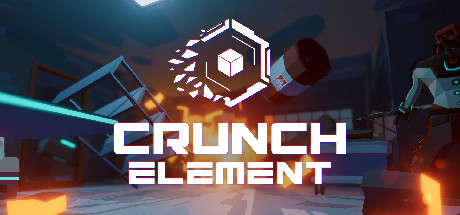 Crunch Element Download Free PC Game