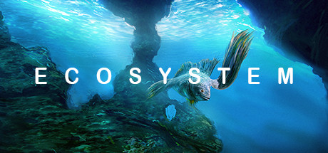 Ecosystem PC Game Free Download for Mac