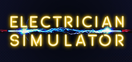Electrician Simulator Download Free PC Game
