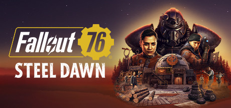 Fallout 76 Download PC Game Full Version Torrent