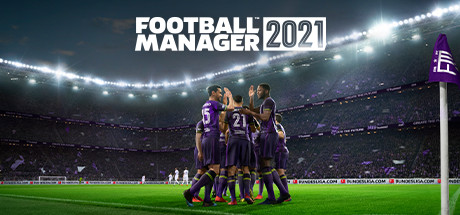 Football Manager 2021 Free Download MAC Game