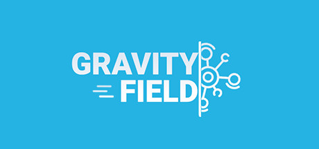 Gravity Field PC Game Free Download