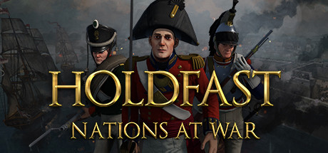 Holdfast Nations At War PC Game Free Download