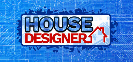 House Designer Download Free PC Game Full Version. Download House Designer Free through torrent link. Free House Designer PC Game Download via direct link too.