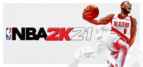 NBA 2K21 PC Game Free Download for Ocean of Games