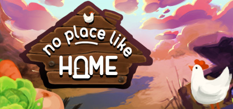 No Place Like Home PC Game Free Download