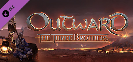 Outward The Three Brothers PC Game Free Download