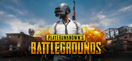 PLAYERUNKNOWN'S BATTLEGROUNDS Download Free PC Game