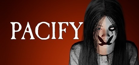 Pacify Free Download PC Game Full Version