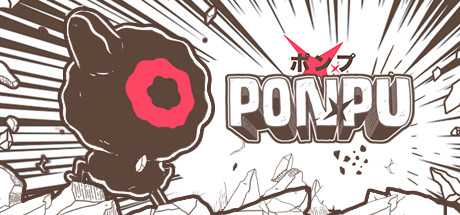 Ponpu Game Free Download Cracked in Direct Link and Torrent. It Is a Full And Complete Game. Just Download, Run Setup And Install. Ponpu Free Download Full Version PC Game Setup In Single Direct Link For Windows. It Is A Best Indie Base Simulation Game.