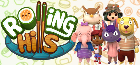 Rolling Hills Download Free PC Game
