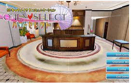 Honey Select Unlimited PC Game Free Download