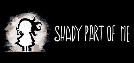 Shady Part of Me Download Free PC Game