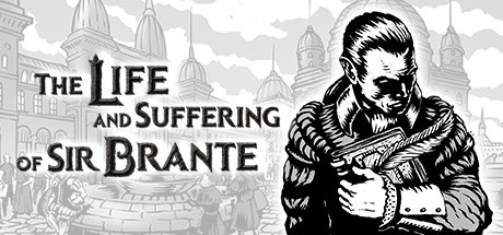 The Life and Suffering of Sir Brante PC Game Free Download for Mac