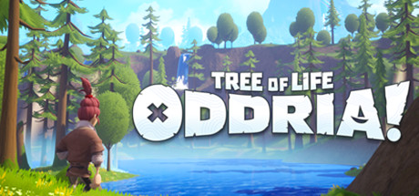 Tree of Life Oddria PC Game Free Download for Mac