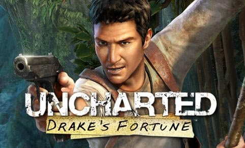Uncharted Drake's Fortune Free Download PC Game