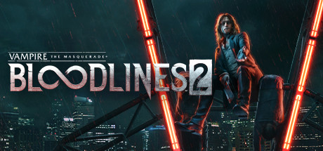 Vampire The Masquerade Bloodlines 2 Download Free PC Game