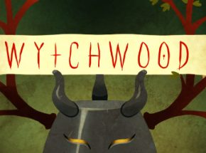 Wytchwood PC Game Free Download for Mac