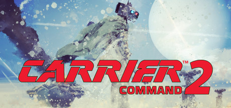 Carrier Command 2 Online Download Free PC Game