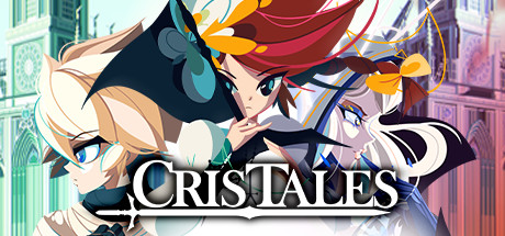 Cris Tales Online Download Free PC Game