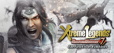 DYNASTY WARRIORS 7 Xtreme Legends Definitive Edition PC Game Free Download