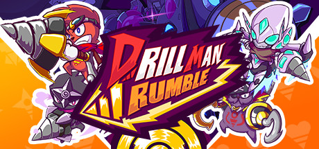 Drill Man Rumble Online Download Free PC Game