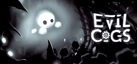 Evil Cogs PC Game Free Download