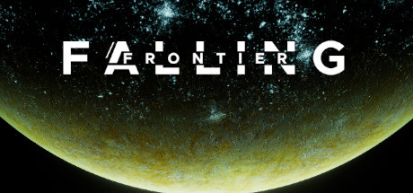 Falling Frontier Online Download Free PC Game