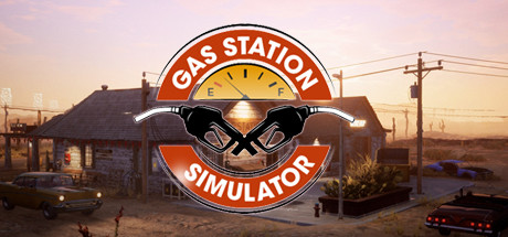 Gas Station Simulator Online Download Free PC Game
