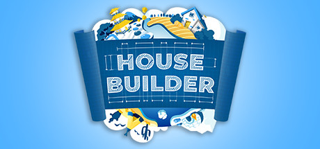 House Builder Online Download Free PC Game