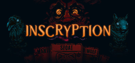 Inscryption Online Download Free PC Game