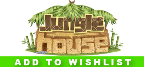 Jungle House Download Free PC Game