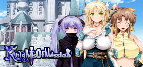 Knights of Messiah Online Download Free PC Game