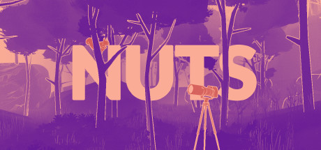 NUTS Online Download Free PC Game