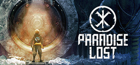 Paradise Lost Online Download Free PC Game