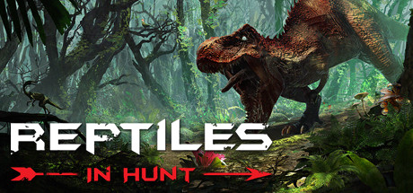 Reptiles In Hunt Online Download Free PC Game