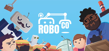 RoboCo Download Free PC Game