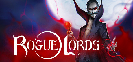 Rogue Lords Download Free PC Game